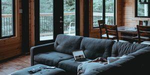 Rendez votre maison intelligente